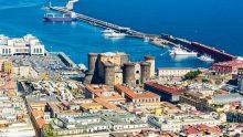 SCIA edilizia al Comune di Napoli: come presentare la modulistica