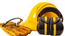 Acustica ambientale: nuovi criteri per i corsi rivolti al personale addetto alle macchine all'aperto