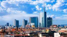 Come presentare una SCIA edilizia al Comune di Milano