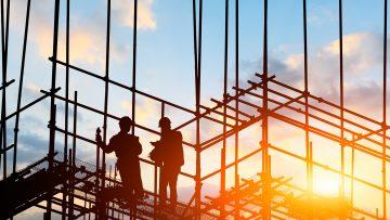 """Piano operativo di sicurezza """"POS"""": modelli semplificati e lavori autonomi"""