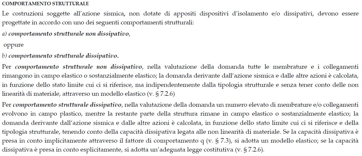01_strutture_non_dissipative