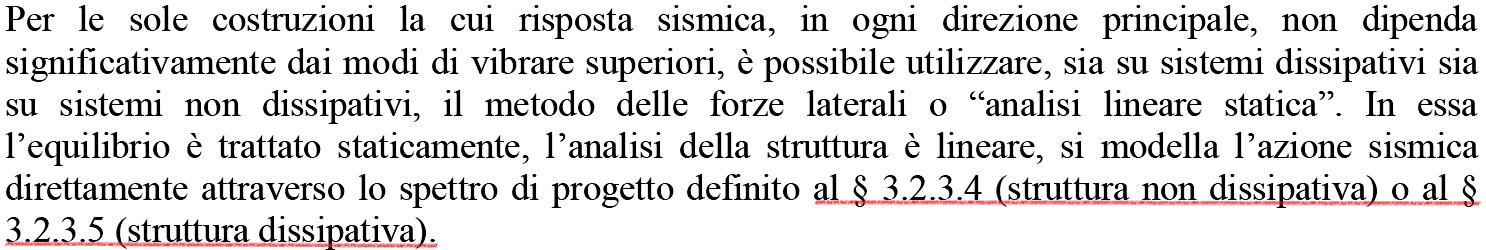 02_strutture_non_dissipative