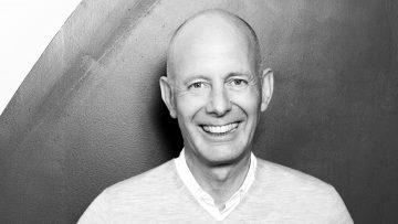 "Ben van Berkel di UNStudio: ""è l'intensità ciò che rende attraente un progetto"""