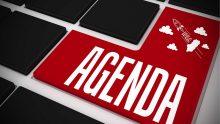 Agenda digitale Sicilia, voglia di crescita e competitività