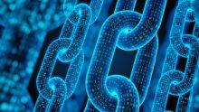 """IoT per la Blockchain: digitalizzazione delle assicurazioni e """"Smart Contract"""""""