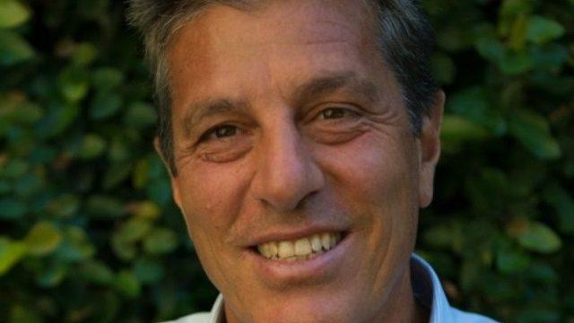 Bruno Finzi