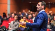 Crediti formativi ingegneri 2018: ottenere i Cfp in convegni, fiere, congressi e dimostrazioni tecniche