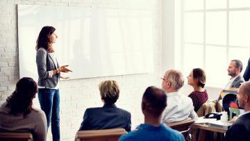Crediti formativi ingegneri 2018: ottenere i Cfp con corsi di formazione e seminari