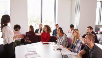 Crediti formativi ingegneri 2018: ottenere Cfp con formazione erogata dal datore di lavoro