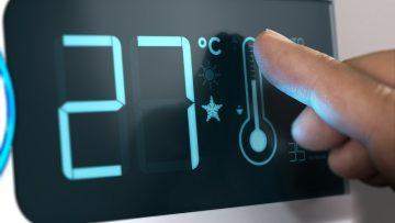 Cobham: clima, ambiente e l'insensibilità umana