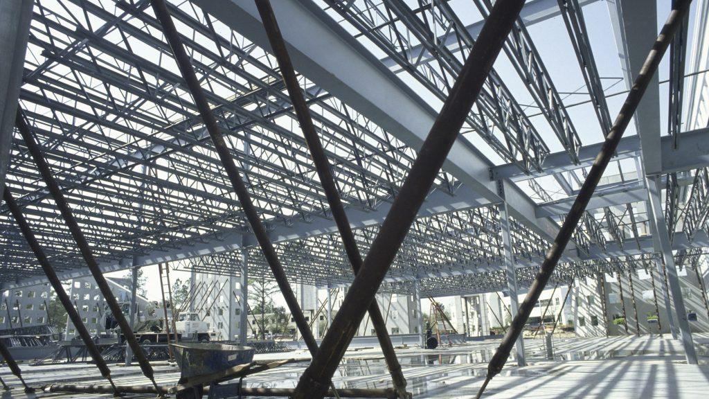 gare_ingegneria_architettura