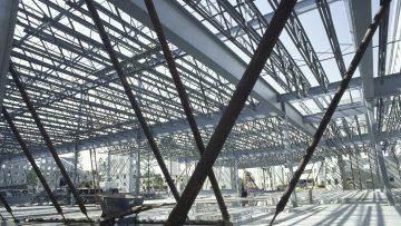 Osservatorio OICE/Informatel: gare di ingegneria e architettura in crescita del 30,3% a febbraio 2018