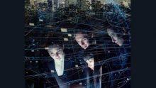 BIM e gestione dati: come funziona la collaborazione digitale?