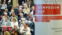 La sicurezza facciate al centro del Symposium Day Rockwool