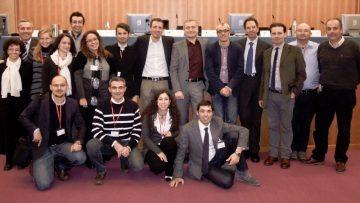 Il Network CasaClima Verona e il suo ruolo sul proprio territorio: attori o spettatori?