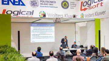 Da MCE2018 il Forum dell'Energia: formazione gratuita per professionisti al top