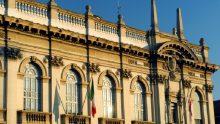 Politecnico di Milano sul tetto del Mondo