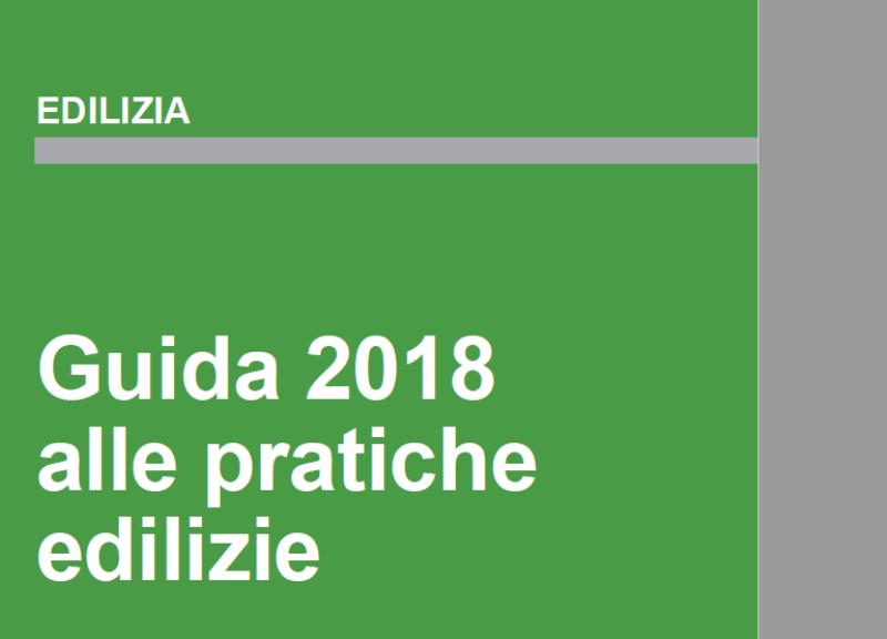 Pratiche_edilizie_2018