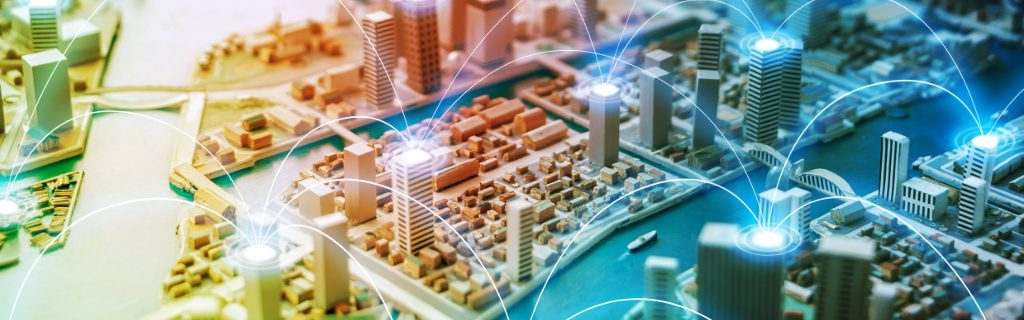 Smart Grids & Smart Cities  - Fonte: E-distribuzione