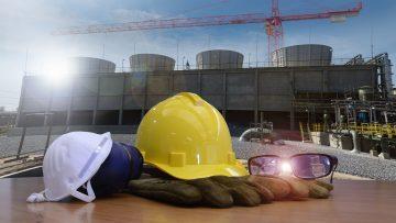 Il Rappresentante dei lavoratori per la sicurezza RLS e la valutazione del rischio