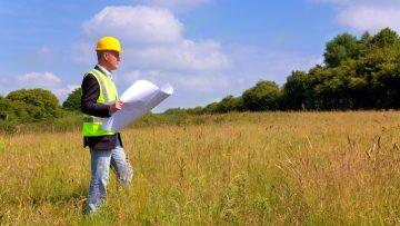 Costruire su aree a destinazione agricola: guida a titoli e normativa