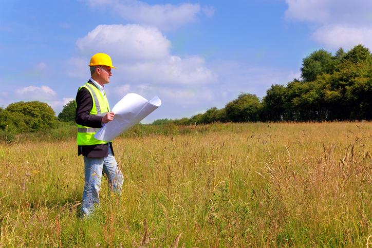 costruzione-area-agricole
