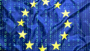 E-card, la bocciatura dell'Ue