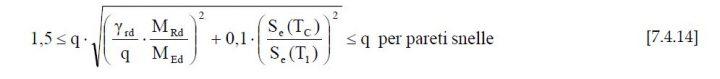 formula 7.4.14