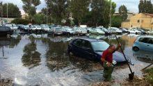 Uno smart system per il controllo delle inondazioni proposto dall'ICAR-CNR