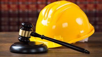 Appalti pubblici: aggiornamenti sulla giurisprudenza del subappalto