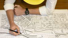 Ingegneria dei trasporti: dove studiare in Italia, cosa si studia e sbocchi lavorativi