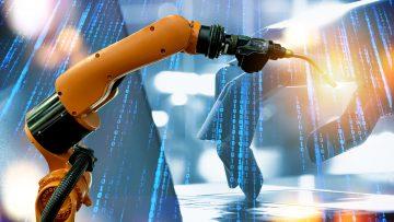 Ingegneria Robotica e dell'Automazione: dove e cosa studiare in Italia, sbocchi lavorativi