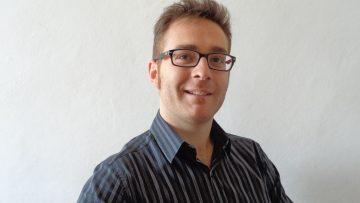 Ingegneria robotica, perché sceglierla: intervista a Massimiliano Simi di MMI