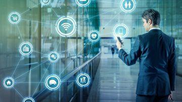 Mech-Energy, innovazione tecnologica per creare occupazione