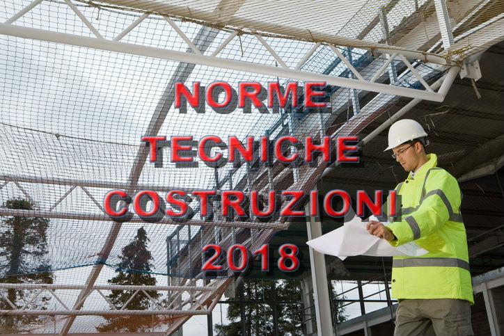norme-tecniche-costruzioni-2018