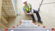 L'infortunio sul lavoro e l'infortunio in itinere: definizione e responsabilità del datore di lavoro