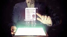 INGegnere INNovativo, il concorso dell'Ordine di Torino