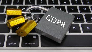 Biometrica e privacy: il punto di vista del Garante