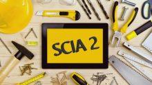 Come il Decreto SCIA 2 ha cambiato il Testo unico per l'edilizia