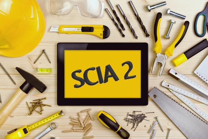 scia-2