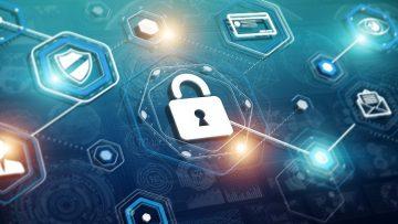 Rapporto Clusit 2018 sulla sicurezza ICT: Cybercrimini in crescita