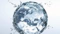 I sistemi idrici complessi tra governance e qualità