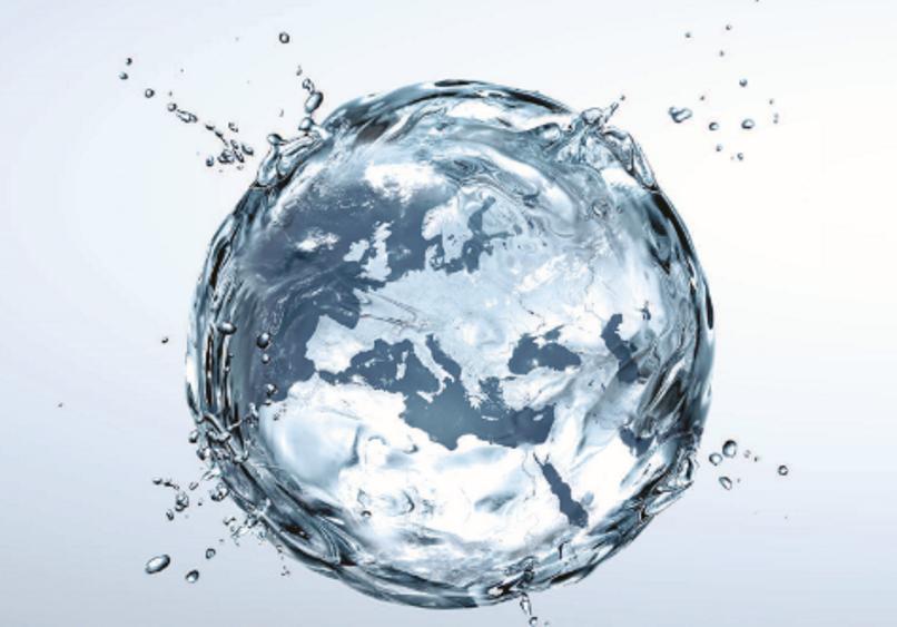 sistemi-idrici-sanitari