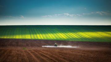Imu terreni agricoli: esenzione anche per i coltivatori diretti e IAP pensionati