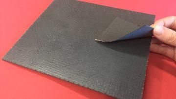 """BasKer, il nuovo materiale ceramico resistente al fuoco """"Made in Italy"""""""