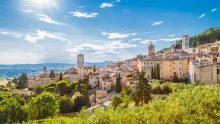 Casa Italia, informazioni utili per la prevenzione del rischio sismico
