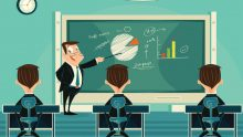 Crediti formativi ingegneri 2018: guida completa per ottenere i CFP