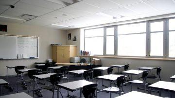 Sui Bandi scolastici Anci fa il punto: una guida