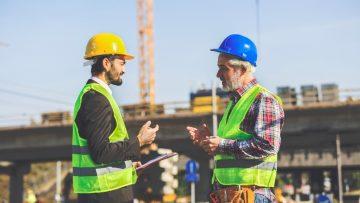 NTC 2018 e materiali strutturali: cosa cambia?