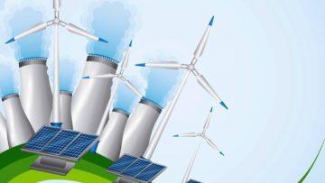 Fonti energetiche rinnovabili: le installazioni segnano (già) +3%